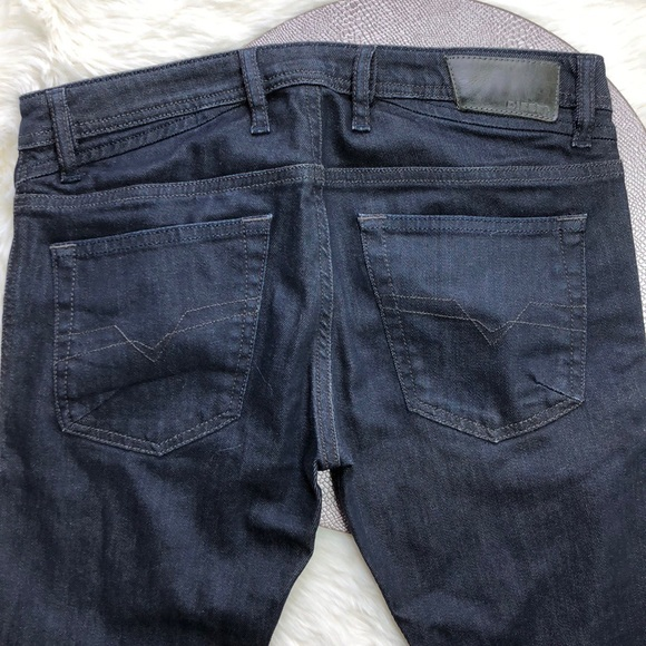 5b249474 Diesel Other - Diesel Shioner Slim Skinny Jeans W28 L30